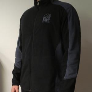 a4bf35208fc56 Products – Zane Grey 50 Mile Endurance Run
